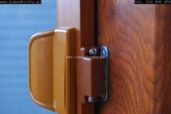 Galeria-moskitiery-drzwiowe-29