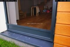 Galeria-moskitiery-drzwiowe-30