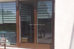 Galeria-moskitiery-drzwiowe-31