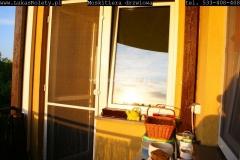 Galeria-moskitiery-drzwiowe-32