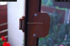 Galeria-moskitiery-drzwiowe-33