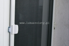 Galeria-moskitiery-drzwiowe-35