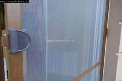 Galeria-moskitiery-drzwiowe-36