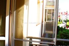 Galeria-moskitiery-drzwiowe-37