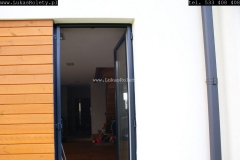 Galeria-moskitiery-drzwiowe-38