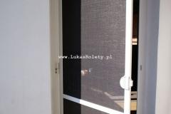 Galeria-moskitiery-drzwiowe-39