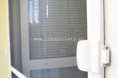 Galeria-moskitiery-drzwiowe-41