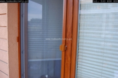 Galeria-moskitiery-drzwiowe-44