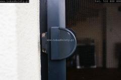 Galeria-moskitiery-drzwiowe-45
