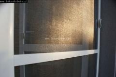 Galeria-moskitiery-drzwiowe-46