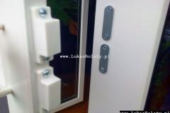 Galeria-moskitiery-drzwiowe-49