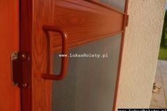 Galeria-moskitiery-drzwiowe-51