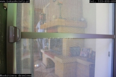 Galeria-moskitiery-drzwiowe-52