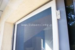 Galeria-moskitiery-drzwiowe-53