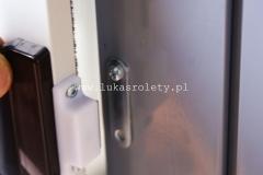 Galeria-moskitiery-drzwiowe-58