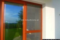 Galeria-moskitiery-drzwiowe-59