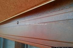 Galeria-moskitiery-przesuwne-02