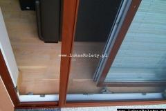 Galeria-moskitiery-przesuwne-03