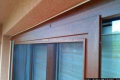Galeria-moskitiery-przesuwne-08