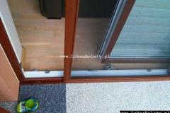 Galeria-moskitiery-przesuwne-13