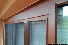 Galeria-moskitiery-przesuwne-19