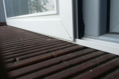 Galeria-moskitiery-przesuwne-23