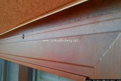 Galeria-moskitiery-przesuwne-26