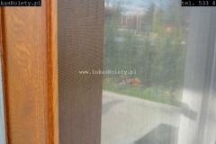 Galeria-moskitiery-przesuwne-37