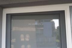 Galeria-moskitiery-przesuwne-38