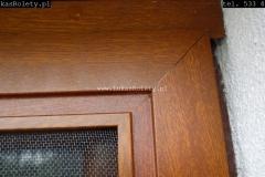 Galeria-moskitiery-przesuwne-40