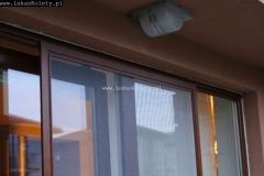 Galeria-moskitiery-przesuwne-42