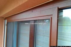 Galeria-moskitiery-przesuwne-43