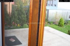 Galeria-moskitiery-przesuwne-46