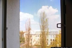Galeria-moskitiery-ramkowe-01