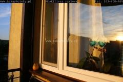 Galeria-moskitiery-ramkowe-03