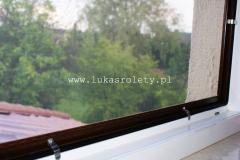 Galeria-moskitiery-ramkowe-06