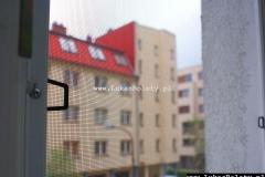 Galeria-moskitiery-ramkowe-12