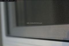 Galeria-moskitiery-ramkowe-21