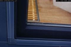 Galeria-moskitiery-ramkowe-25