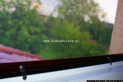Galeria-moskitiery-ramkowe-30