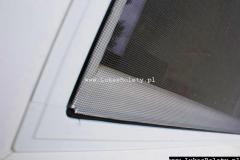 Galeria-moskitiery-ramkowe-31