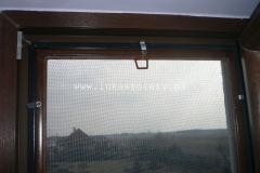Galeria-moskitiery-ramkowe-33