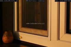 Galeria-moskitiery-ramkowe-34