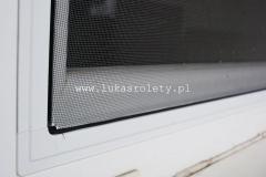 Galeria-moskitiery-ramkowe-35
