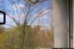 Galeria-moskitiery-ramkowe-36