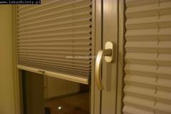 Galeria-zaluzje-plisowane-plisy-ab41-004