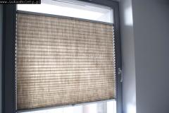 Galeria-zaluzje-plisowane-plisy-ab41-005