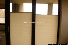 Galeria-zaluzje-plisowane-plisy-ab41-011