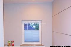 Galeria-zaluzje-plisowane-plisy-ab41-012