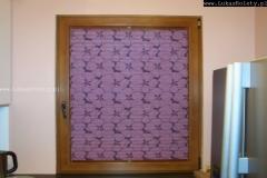 Galeria-zaluzje-plisowane-plisy-ab41-019